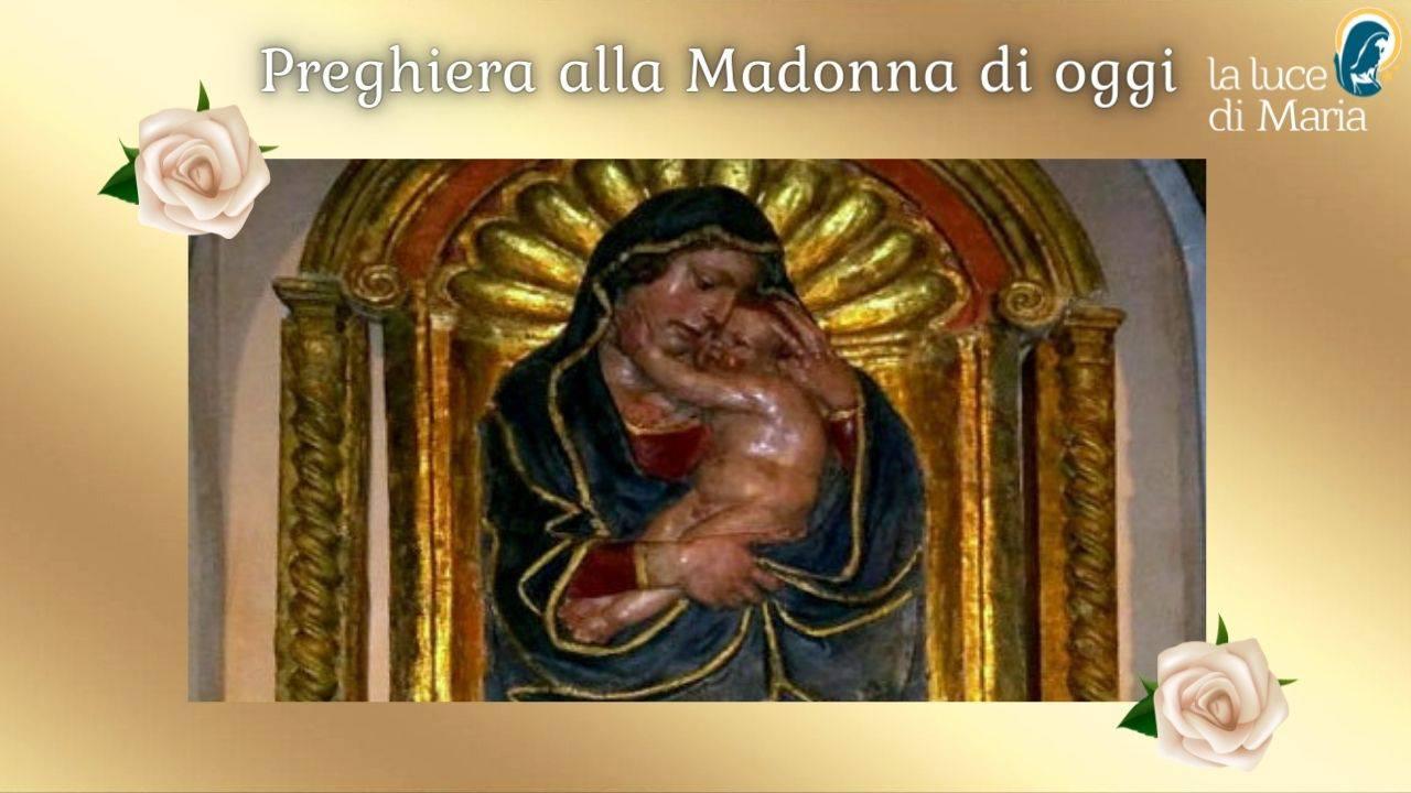Madonna di Bonacardo