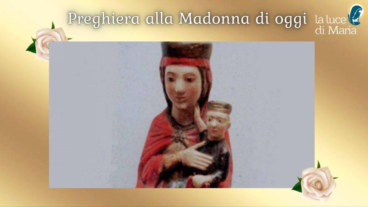 Madonna della Stella di Rivoli