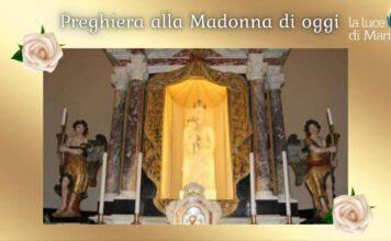 Madonna Marcelliana