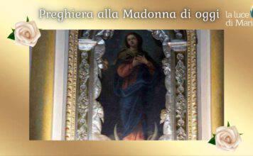 Madonna dei Cappuccini