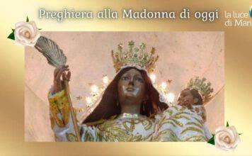 Madonna della Pace di San Miguel
