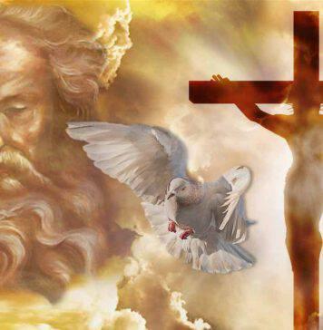 Preghiera mattino - Domenica new