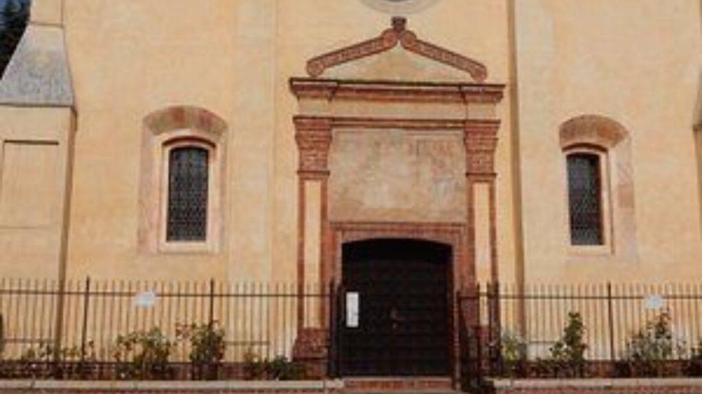 Santuario di Sant'Antonio