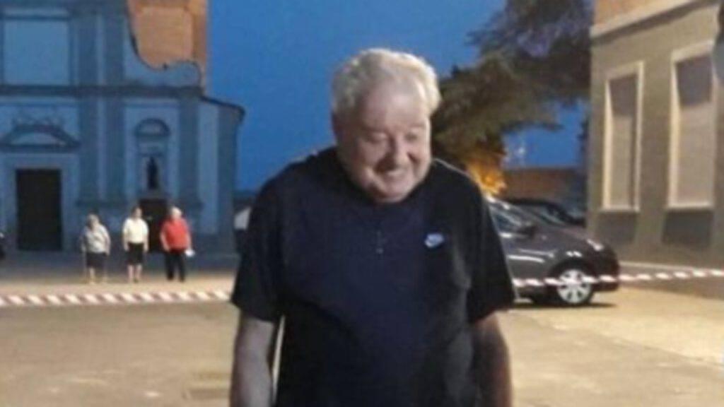 Don Aldo Rossi