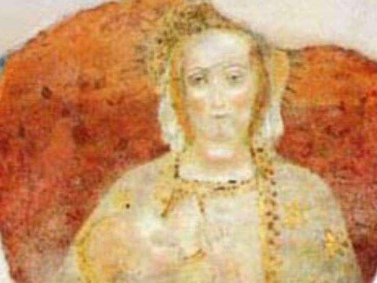 Madonna della Fontana di Casalmaggiore