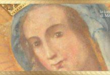 Madonna di Canepanova