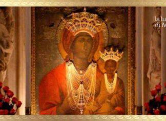 Madonna della Salute