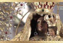 Madonna della Carità del Cobre