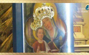 Madonna di Capocroce