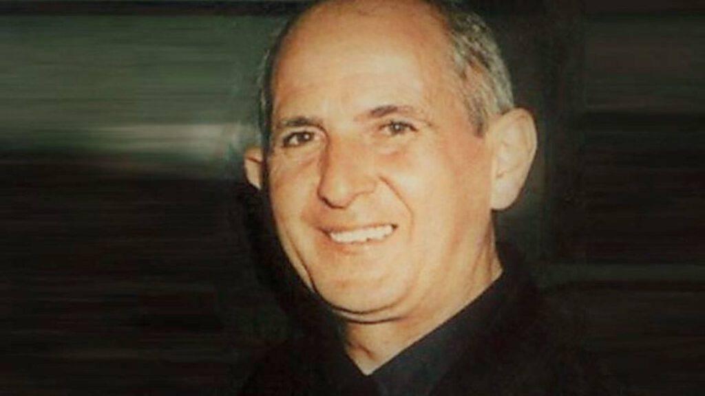 Don Pino Puglisi: emerge un particolare sconvolgente, nel momento della sua uccisione