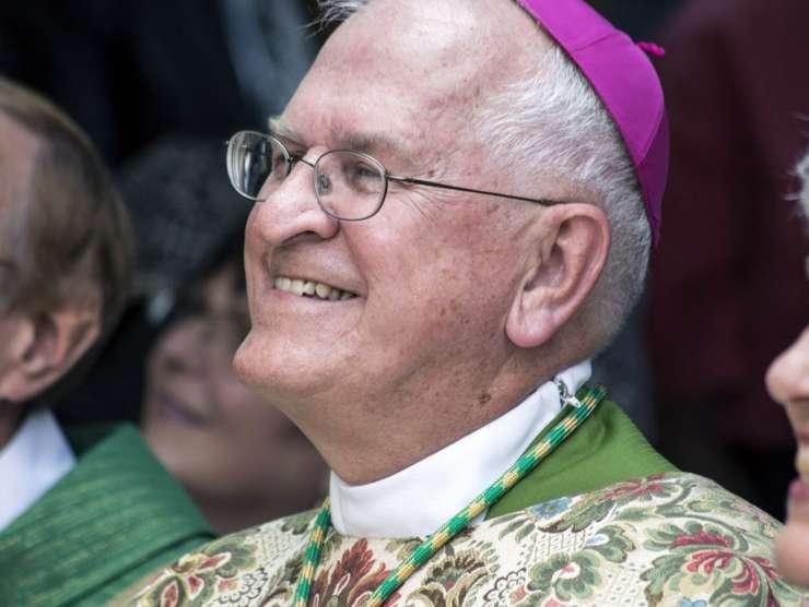 kurtz vescovi