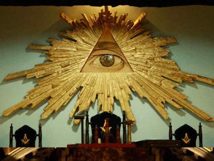 massoneria satanismo (1)