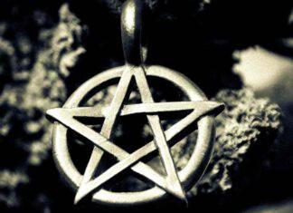 massoneria satanismo